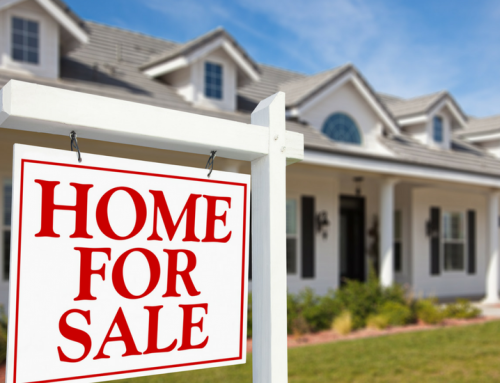 3 Tips for a Quick Home Sale