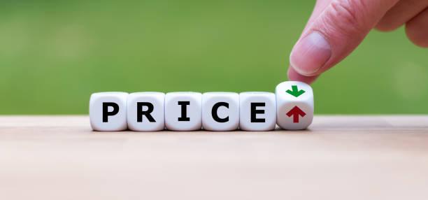 Luxury Home Price