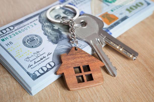 A La Carte Real Estate Services